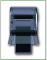 Large Paper Holder for SP11, SP12, S129, and S149 Printers