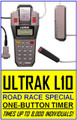ULTRAK L10 Multi-Lane Timer with Integrated Printer & Windows Interface