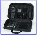 ULTRAK L10-CASE: Carrying Case for L10 Multi-Lane Timer and Accessories