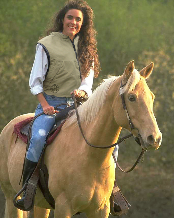 lady-on-horse.jpg