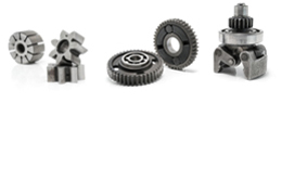 cleaning-industrial-parts2.jpg