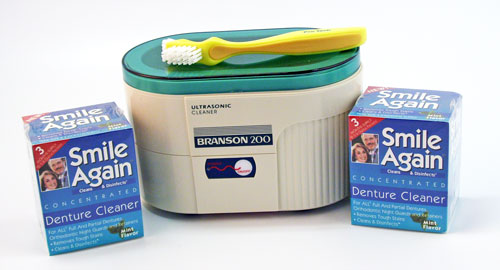 denture-cleaning-kit.jpg