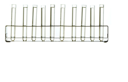 laboratory-glassware2.jpg