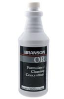 Branson OR Oxide Remover