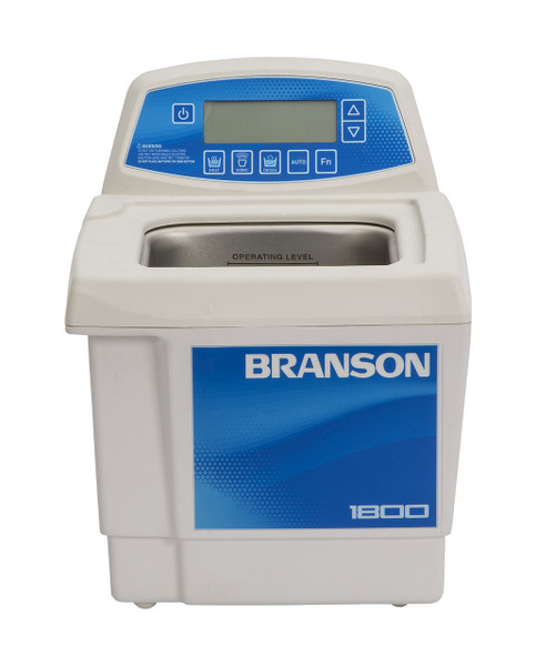 Branson CPX1800H Ultrasonic Cleaner