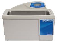Branson CPX8800H Ultrasonic Cleaner