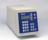 Branson S-250D Digital Sonifier