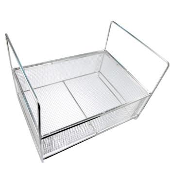 DHA-1000 Mesh Basket