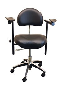 surgical-chair.jpg