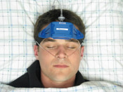 Medicare Approved Home Sleep Study Device