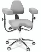 ComfortMove Chairs