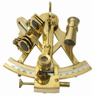 brass_sextant.jpg