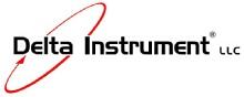 logo-delta-instrument.jpg
