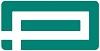 logo-Panemetrics-2020-p.jpg