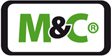 mac-logo-color.jpg