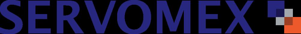 servomex-logo.png