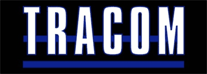 tracom_color_logo_jpg.jpg
