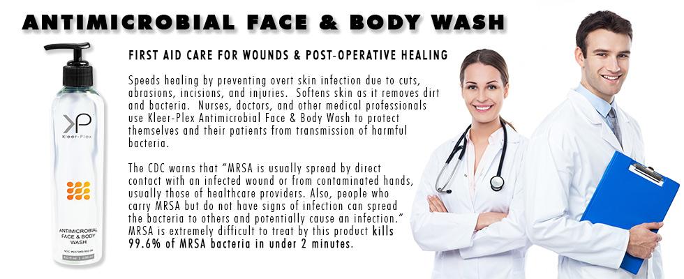 antimicrobial-f-b-wash.jpg