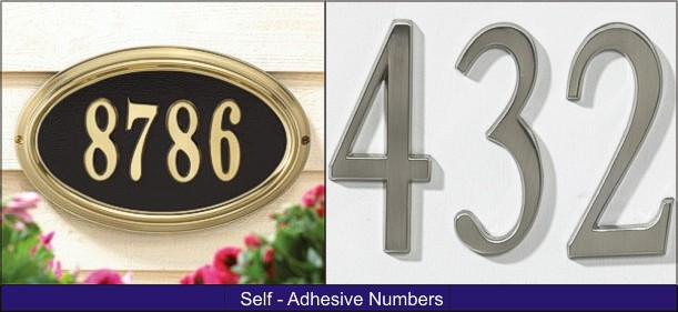 Self-Adhesive_Numbers_Banner.jpg