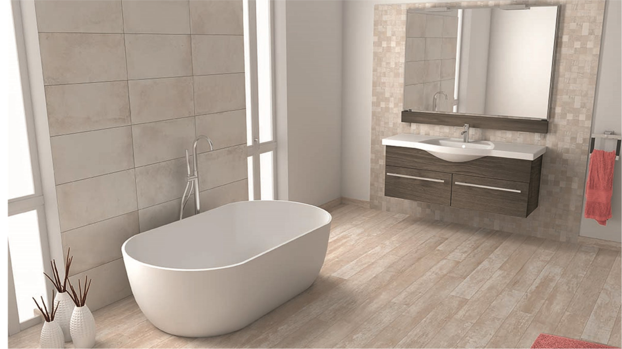 Flooring msi porcelain wood tile mosaic tile store msi porcelain wood tile dailygadgetfo Choice Image