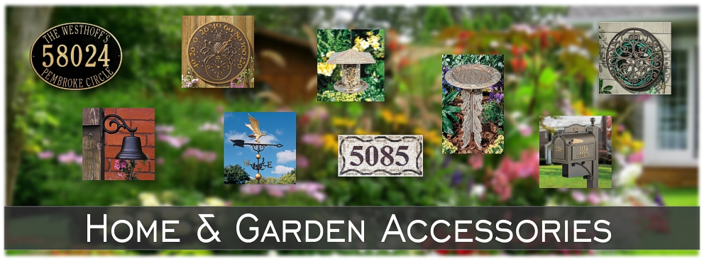 home-garden-accessories.jpg