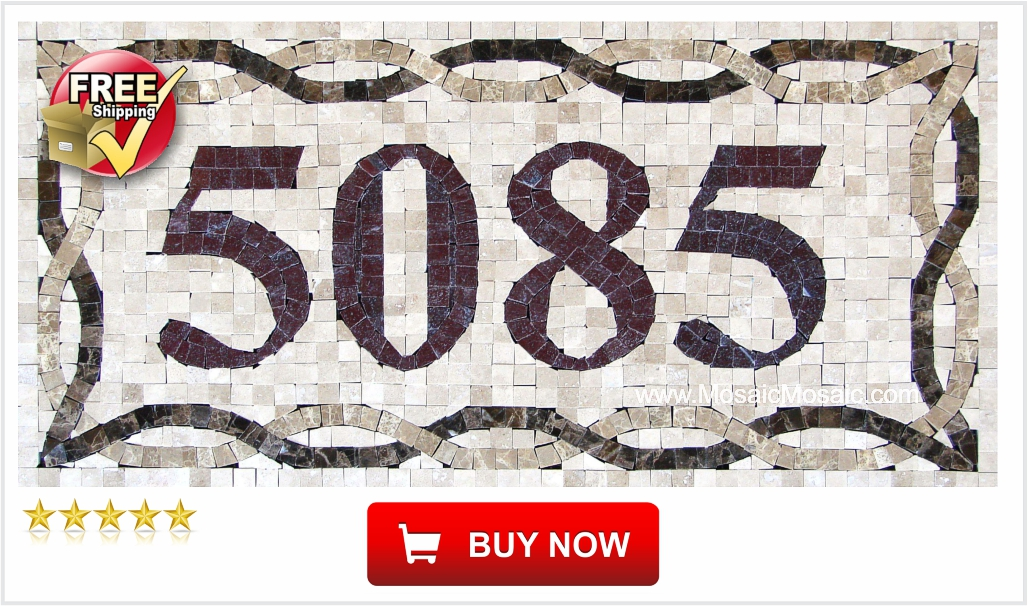 mosaic-house-number-44.jpg