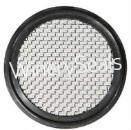 "1.50""  Buna-N 10 Mesh Screen Gasket"