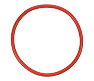 "24 1/8"" ID Spliced O-Ring Gasket"