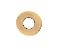 Tank Manway Assembly Washers-Brass