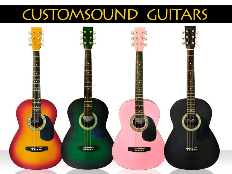 custom-sound-guitar-1.jpg