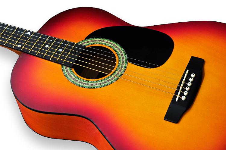 custom-sound-guitar-2.jpg