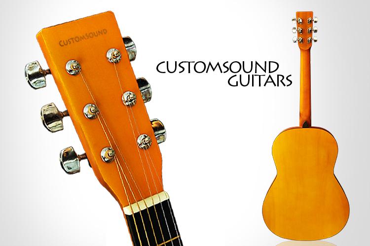custom-sound-guitar-3.jpg