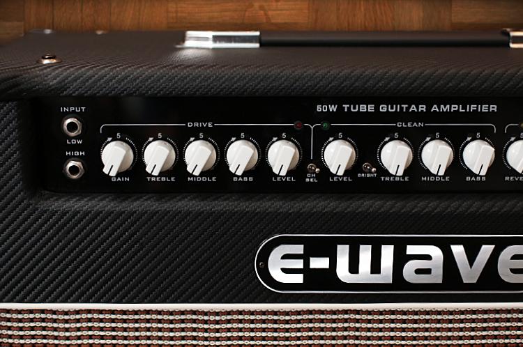 e-wave-50w-dg2-50rc-tube-guitar-amplifier-2.jpg