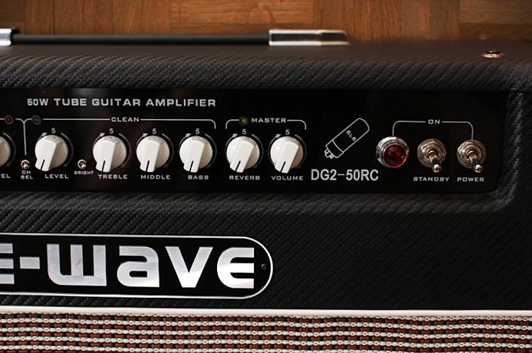 e-wave-50w-dg2-50rc-tube-guitar-amplifier-3.jpg