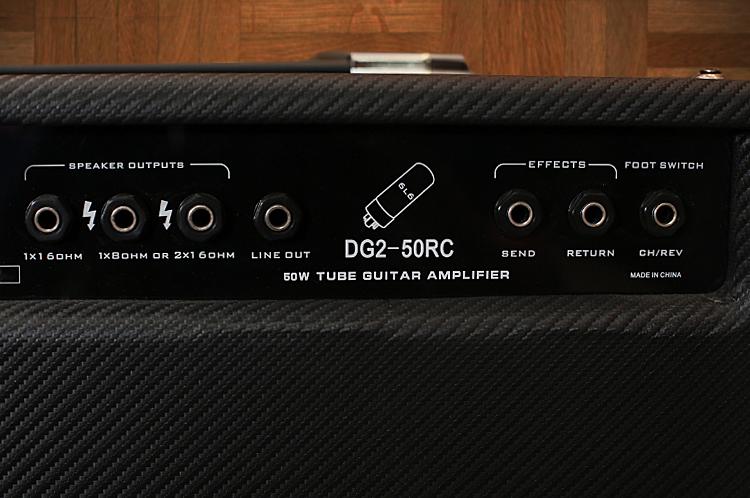 e-wave-50w-dg2-50rc-tube-guitar-amplifier-4.jpg