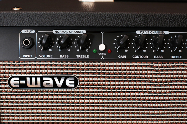 e-wave-gc-60-guitar-amplifier-2.jpg