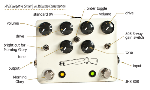 jhs-pedals-double-barrel-top-explain.jpg