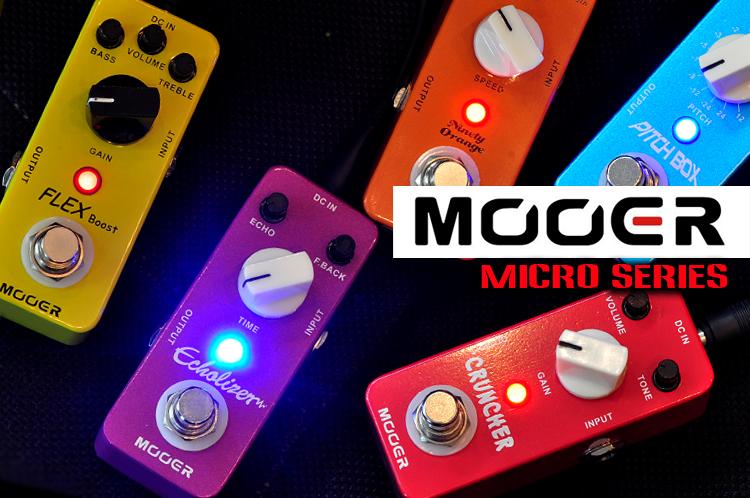 mooer-pedal-lights-3.jpg