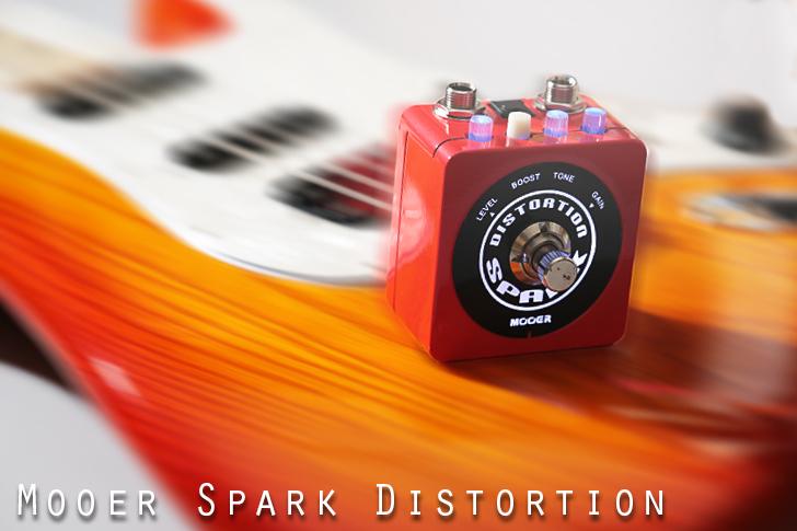mooer-spark-distortion-6.jpg