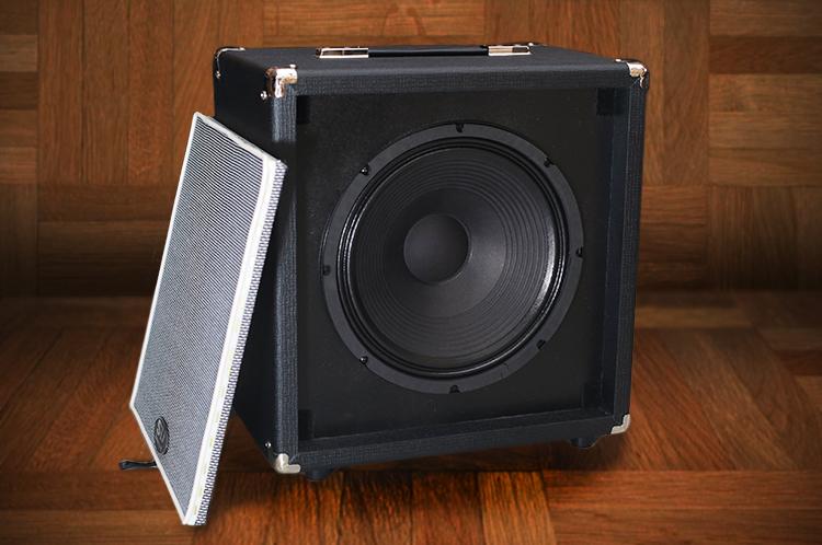 sound-drive-12-inch-cab-2.jpg