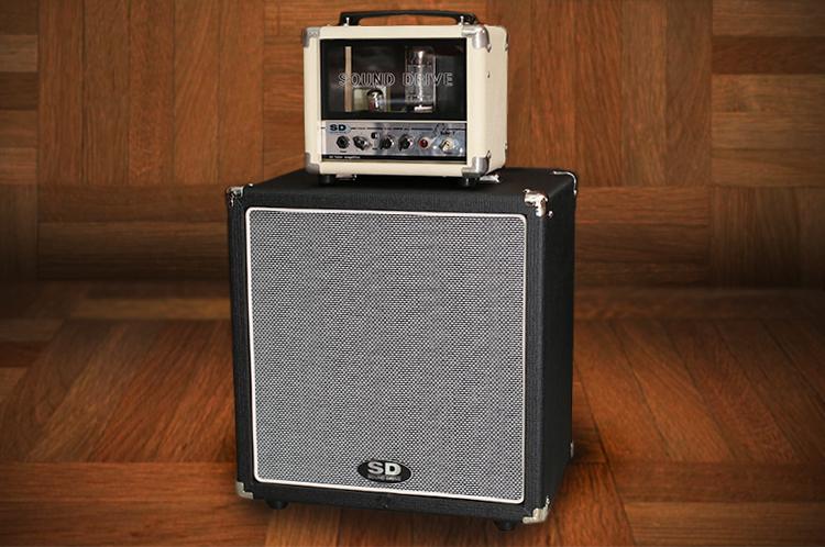 sound-drive-12-inch-cab-4.jpg