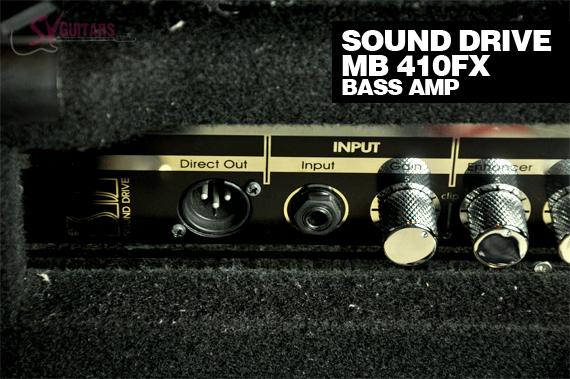 sound-drive-mb-410-fx-2.jpg