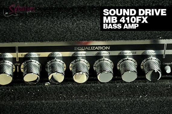 sound-drive-mb-410-fx-3.jpg