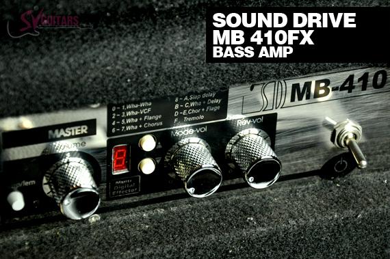 sound-drive-mb-410-fx-4.jpg