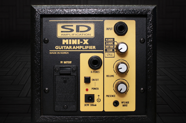 sound-drive-mini-x-guitar-amp-2.jpg