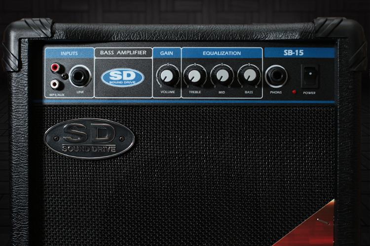 sound-drive-sb-bass-15-amp-2sec.jpg
