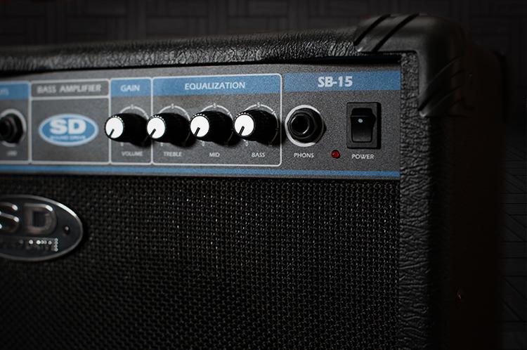 sound-drive-sb-bass-15-amp-3sec.jpg