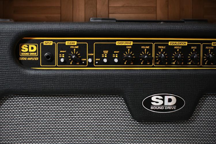 sound-drive-sg-100-r-2.jpg