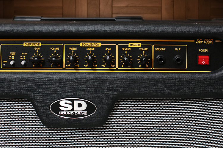 sound-drive-sg-100-r-3.jpg