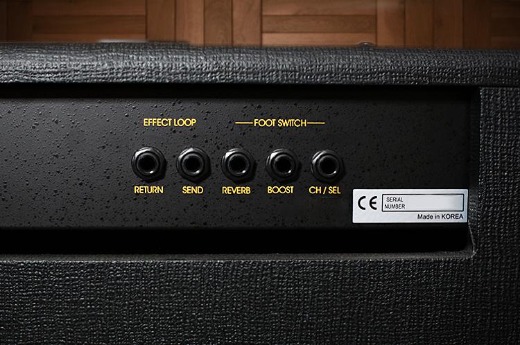 sound-drive-sg-100-r-4sec.jpg